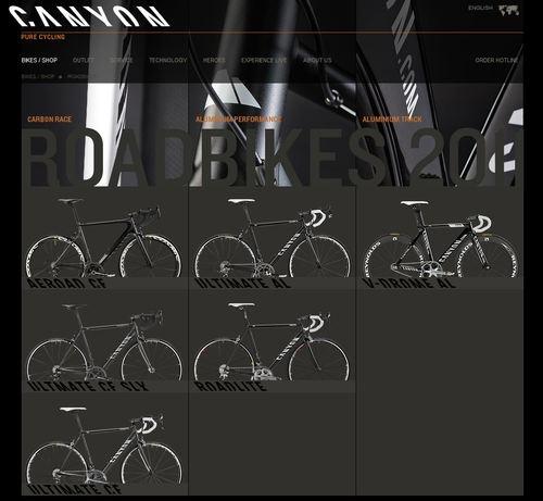 Canyon_road_bikes_2011